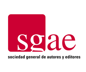 Medidas adoptadas por SGAE, AIE y AGEDI para el sector BARES ESPECIALES