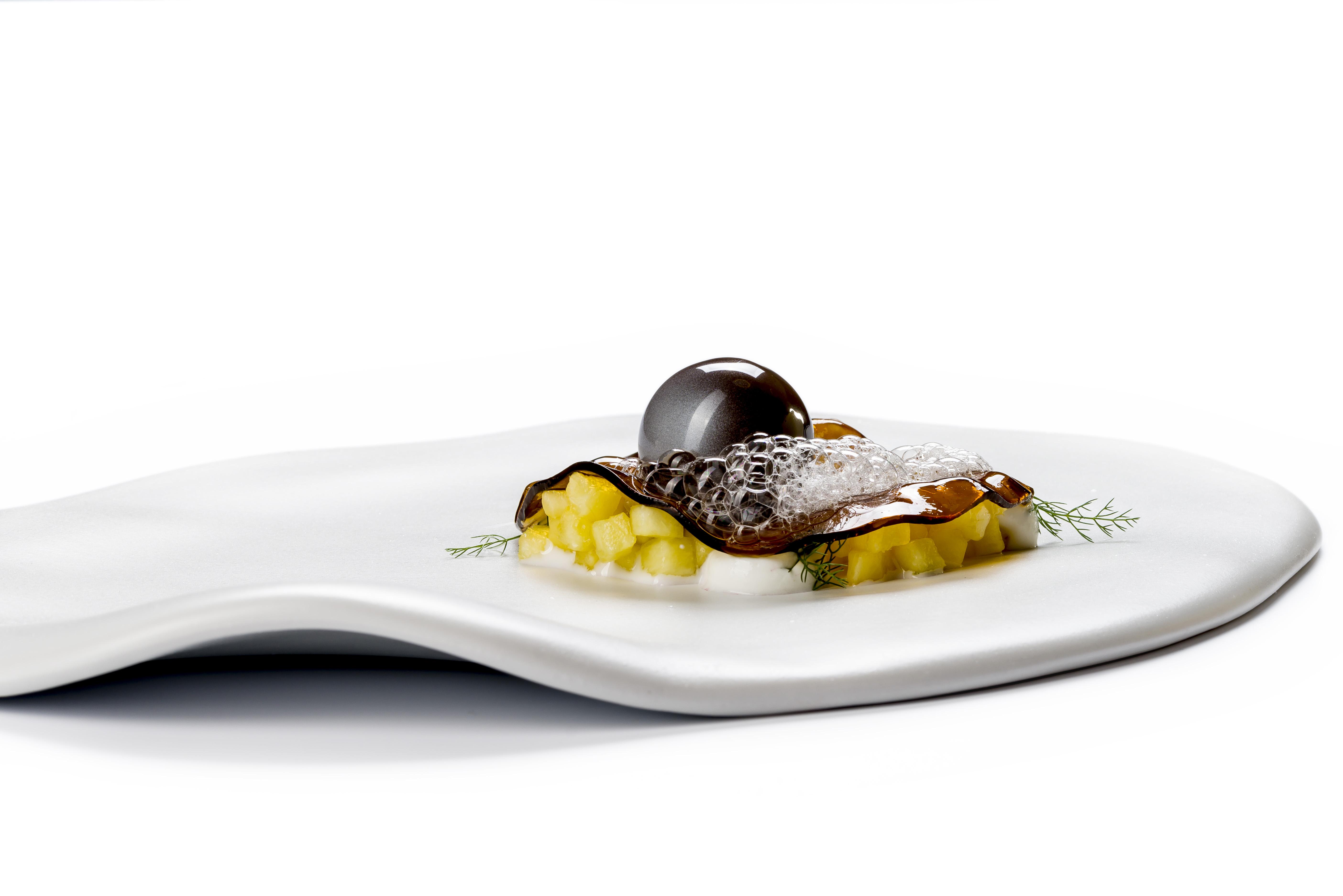 En el próximo #tallergastrohuesca, los mejores postres para Restaurante y Pastelería