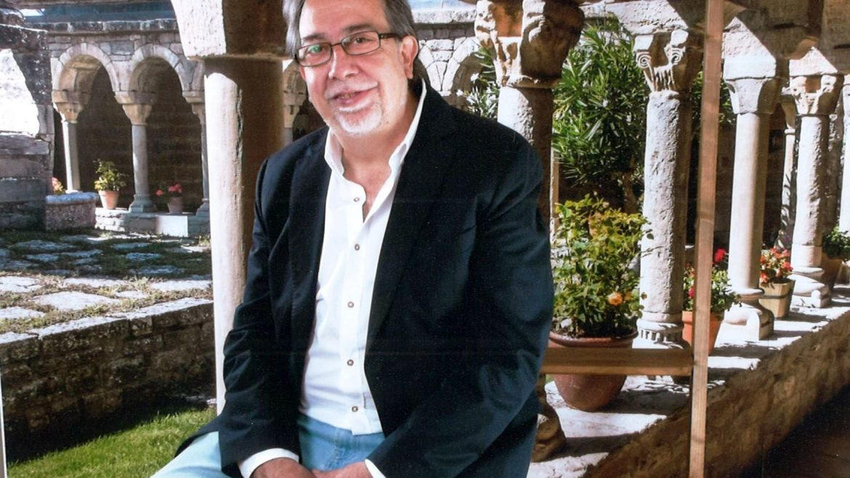 Roberto Pac, reelegido como uno de los vicepresidentes de la patronal provincial