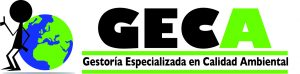 Mu–eco+geca