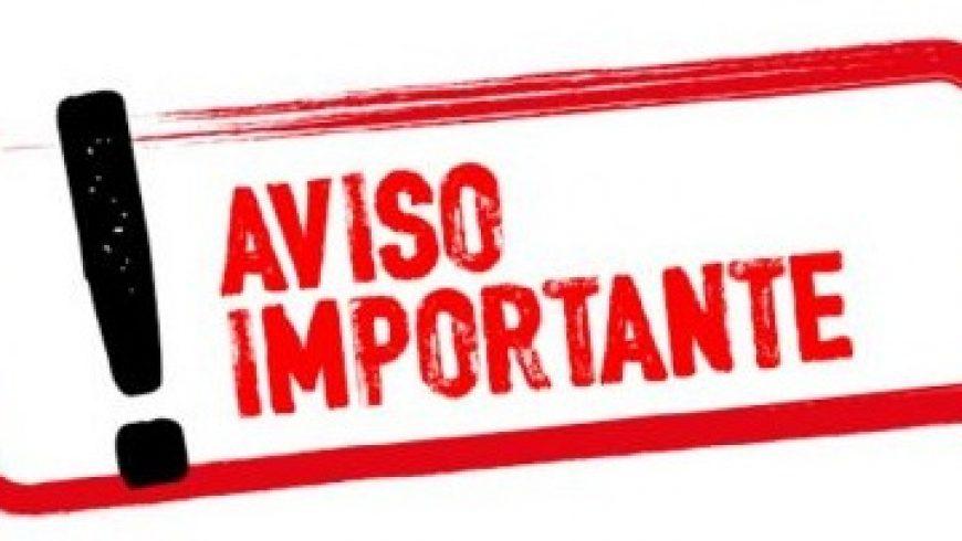 Nuevas medidas hostelería y restauración en la provincia de Huesca- 14.05.21