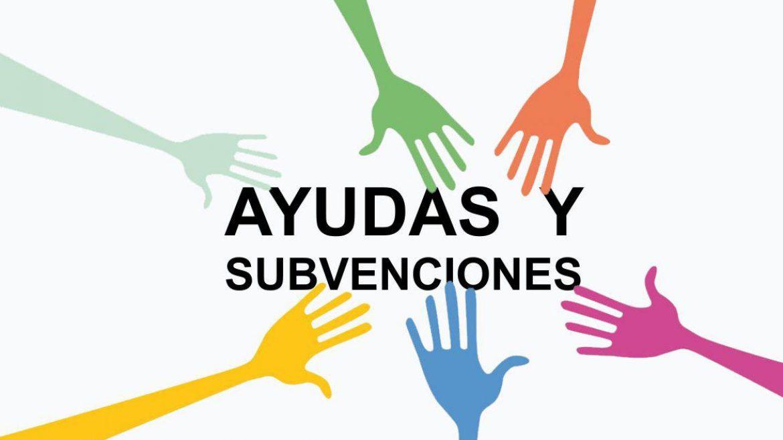 Ayudas COVID a la hostelería de Aragón