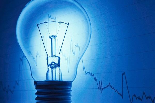 Jornada para entender la tarifa eléctrica